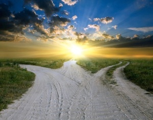 cross-roads-in-life