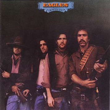 The_Eagles_-_Desperado